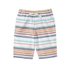 17S1-027 Gymboree The Easy-On Short - Quần short, quần lửng bé trai