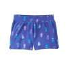 17S1-012 Gymboree Pineapple Short - 7 tuổi