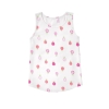 17S1-007 Gymboree Pineapple Tank - 7 tuổi