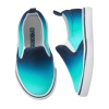 17O3-042 Gymboree Ombre Sneakers - HÀNG GIẢM GIÁ