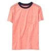 18O1-074 Gymboree Pocket Tee - 11-12 tuổi