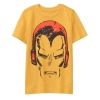 18O3-046 Gymboree Iron Man Tee - 4 tuổi