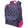 18O3-040 Gymboree Star Backpack - 18-24 tháng