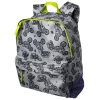 18O3-058 Gymboree Moto Backpack - 11-12 tuổi