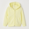 18O4-031 H&M Hooded jacket - 8 tuổi