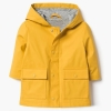 18N2-016 Gymboree Rain Coat - 2 tuổi