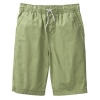 18D1-032 Crazy8 Pull-On Shorts - BÉ TRAI