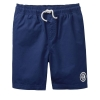 18D1-033 Crazy8 Volley Shorts - BÉ TRAI