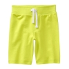 18D1-031 Crazy8 Soft Shorts - 2 tuổi