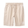 18D1-034 Crazy8 Volley Shorts - BÉ TRAI