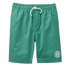 18D1-035 Crazy8 Volley Shorts - BÉ TRAI