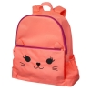 18D1-011 Crazy8 Neon Cat Backpack - 8 tuổi