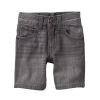 18D7-055 Gymboree Denim Shorts - 4 tuổi
