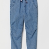 19A2-027 H&M Pull-on Pants - 2 tuổi