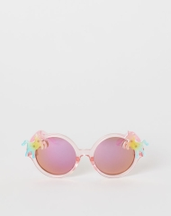 19S1-006 H&M Sunglasses with Decoration - 12-18 tháng